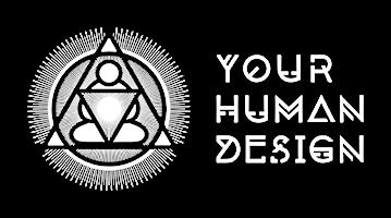 Your Human Design - Портал системы Дизайн Человека