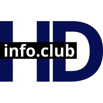 HDinfo.club