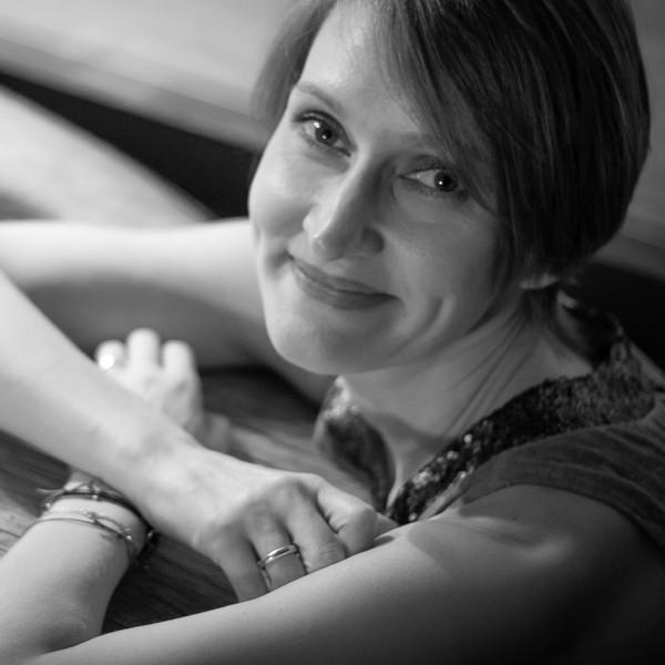 Екатерина Васьянова - Сертифицированный аналитик Human Design. Профессиональный астролог.